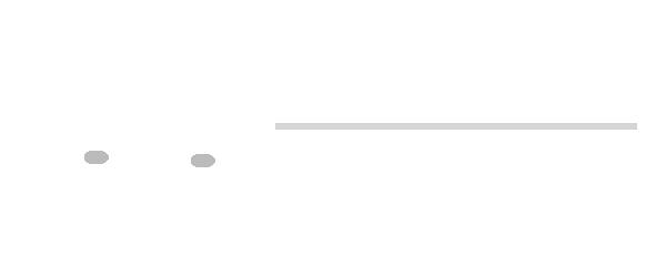 Capuchin Francsican Friars Australia